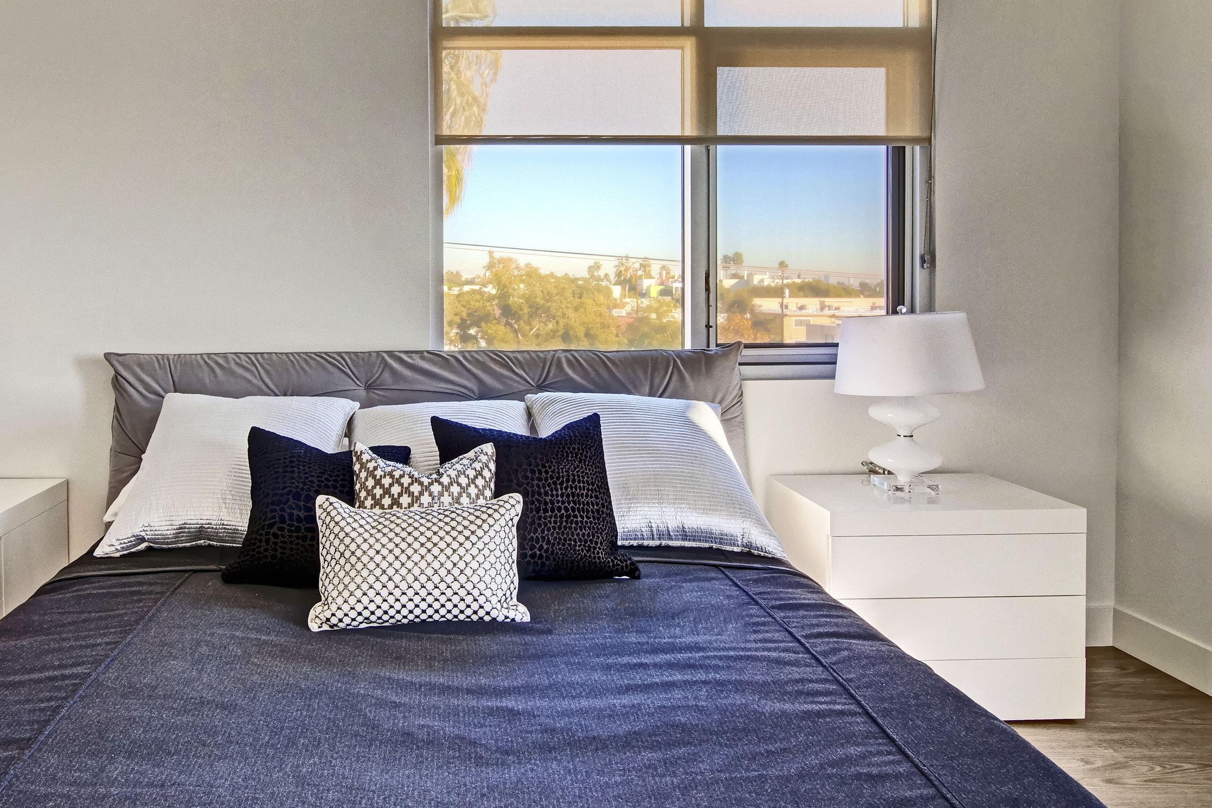 East Master Bedroom.jpg