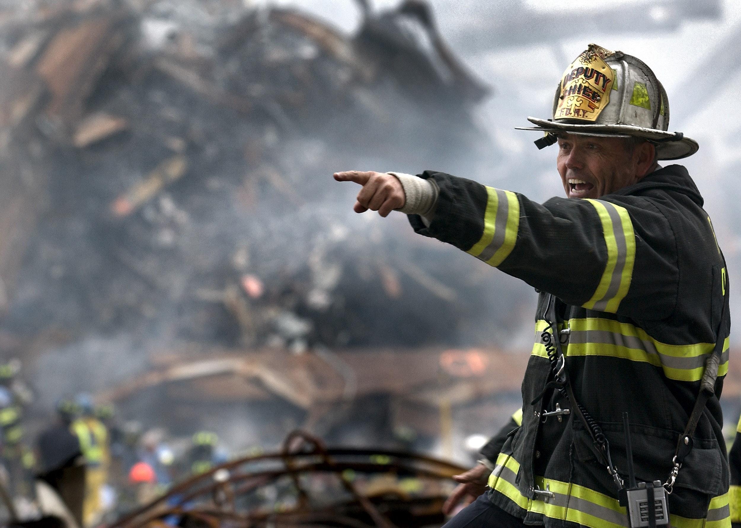 Emergency responders.jpg