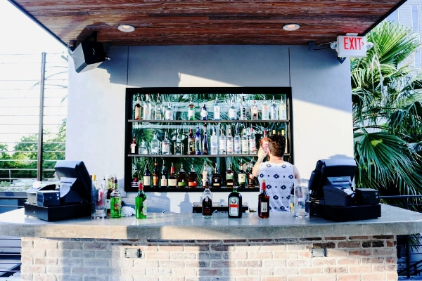 Patio Bar 2.jpg