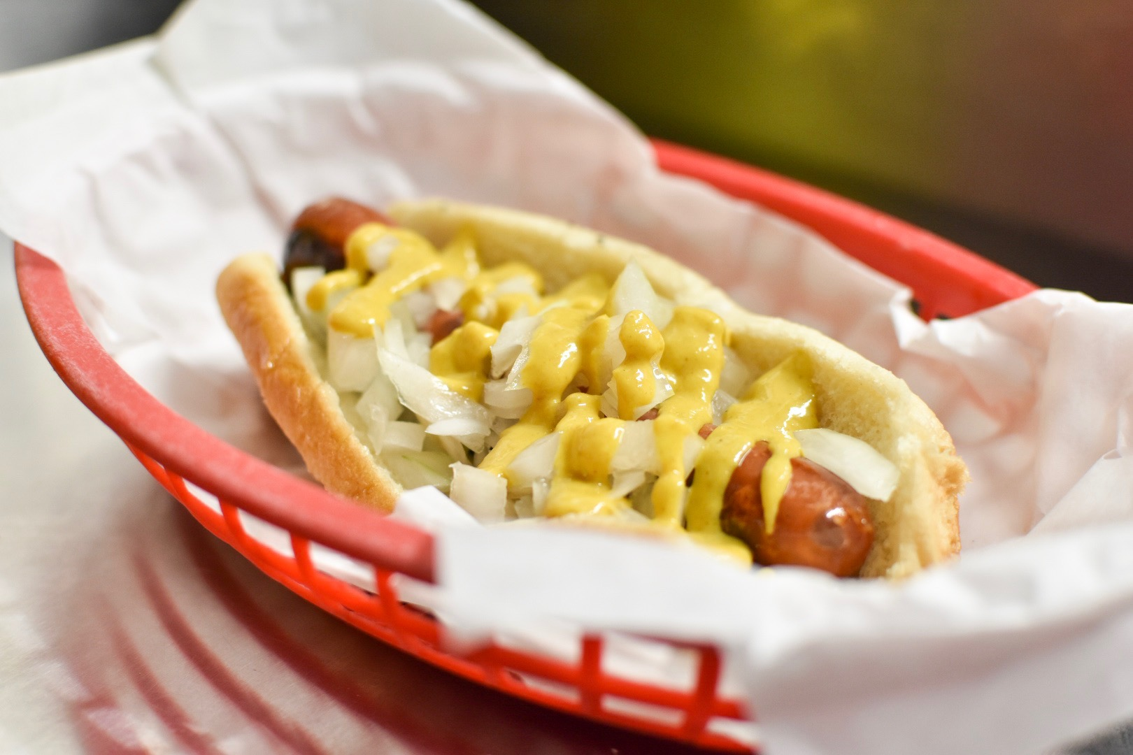 Coney Dog.jpg