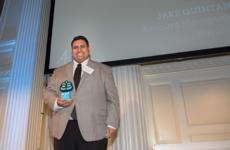 Jake Quintanilla, 2015   Account Management Fellow   Digitas, NY