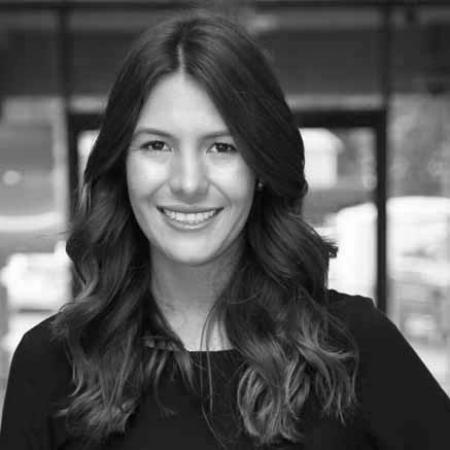 Pam Arbelaez  #MAIPAlum  Project Manager   Omnicom