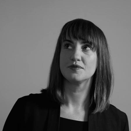 Jess Greenwood  SVP, Head of Strategy  North America   R/GA