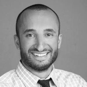 Jeff Miller  #MAIPAlum  Global Head of Creative Strategy   Snap Inc.