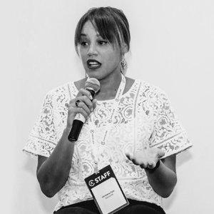 Christena J. Pyle  #MAIPAlum  Director, Diversity and Inclusion   Omnicom