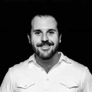 Michael Sotelo  VP, Digital & Interactive Solutions   Alma DDB