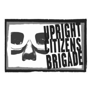 Upright Citizens Brigade  Improvisational Theatre & Training Center