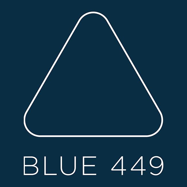 Blue449_NYC.jpg