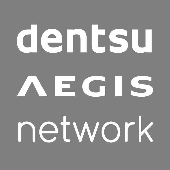 Dentsu_NYC.jpg