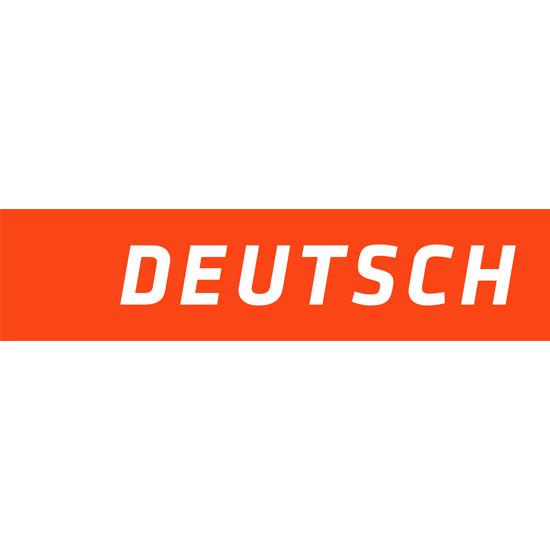 Deutsch_NY.png