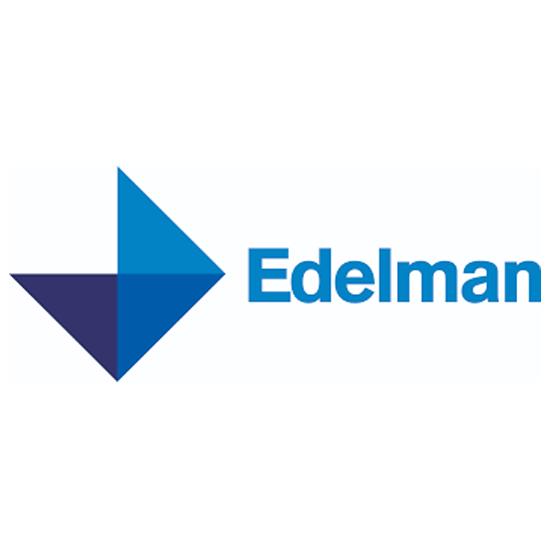 Edelman_NYC.png