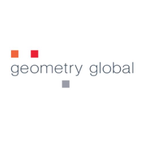 GeometryGlobal_NYC.png