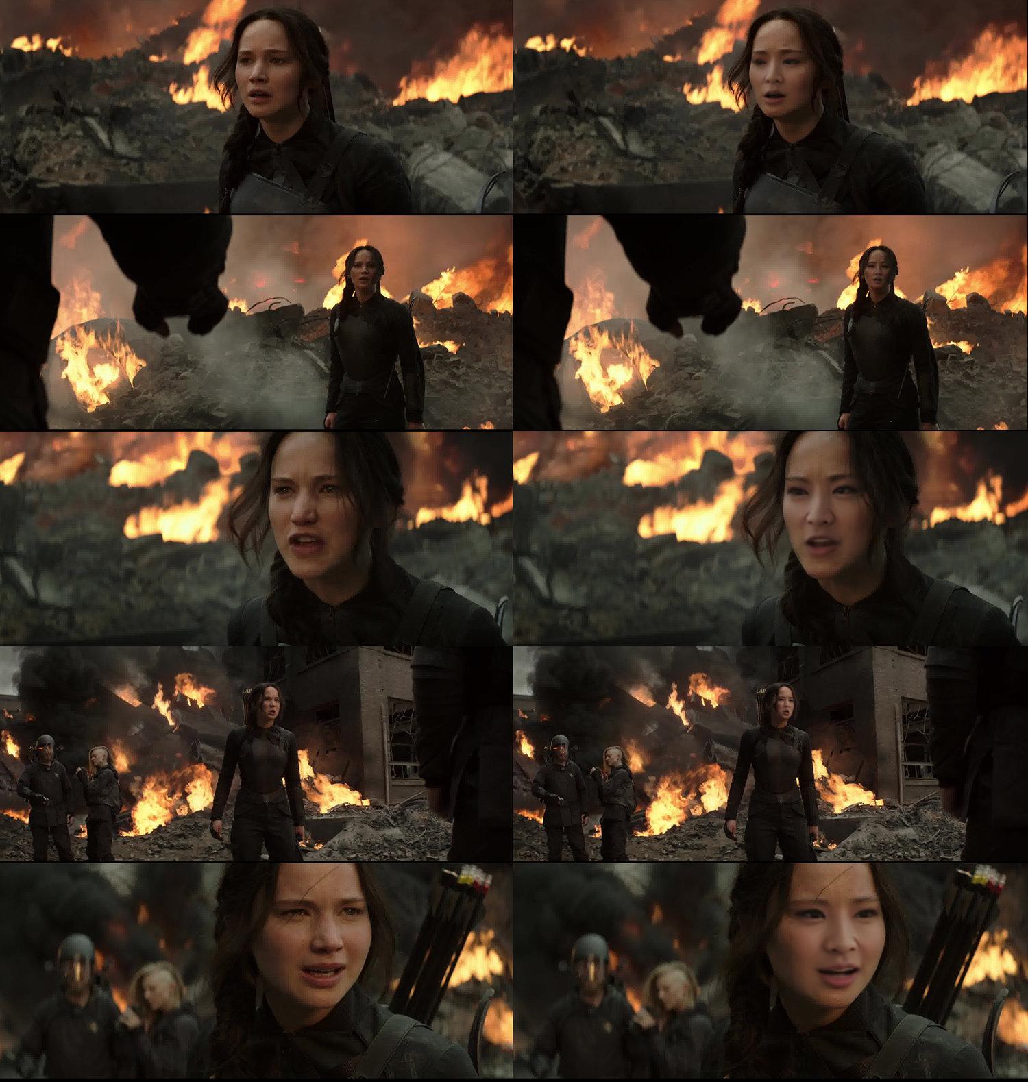 arden2.jpg