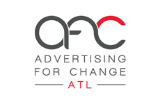 Advertising For Change, 2017
