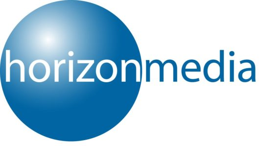 Horizon Media, 2018