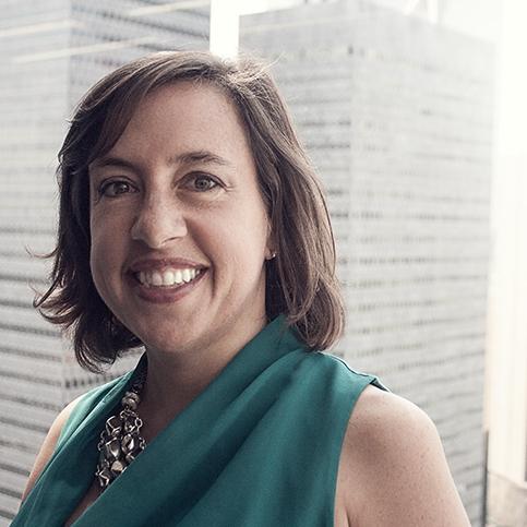 Monica Sánchez (2000)   Practice Lead, Quantitative Storytelling   Dieste, Inc.