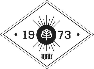 SoE Logo