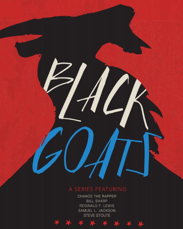 Black GOATs (1).PNG