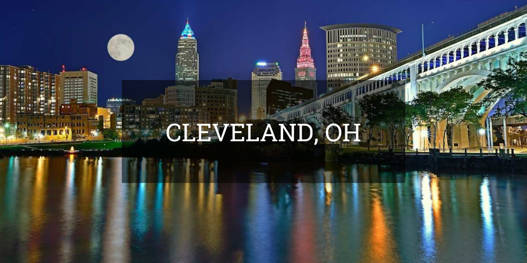 CLEVELAND OH.png