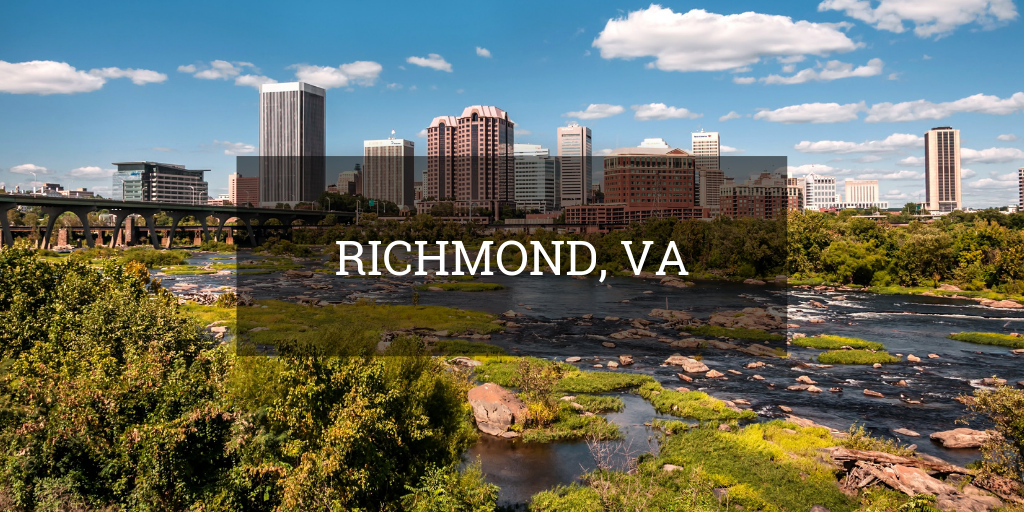RICHMOND VA.png