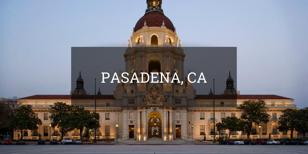 PASADENA, CA.png
