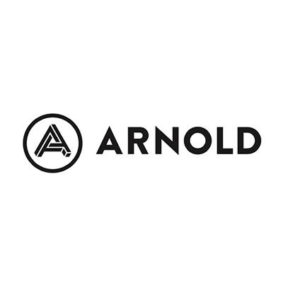 Arnold Worldwide.Havas.png