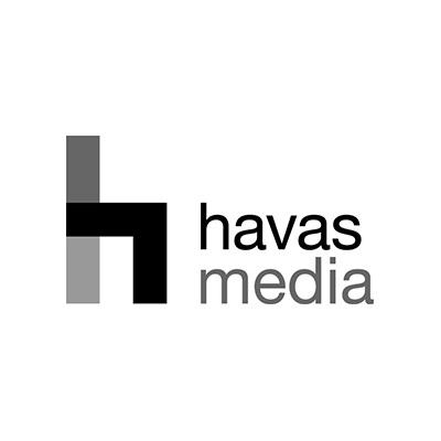Havas Media.png