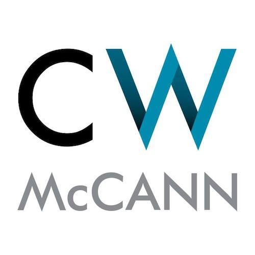 cw-mccann-logo-social.jpg