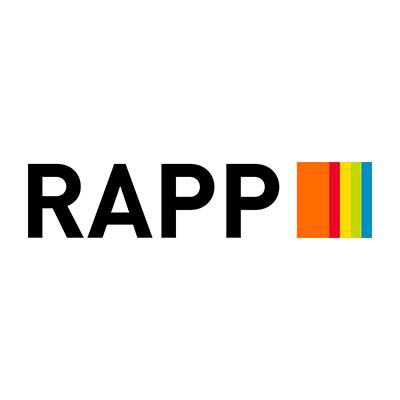 Rapp Worldwide.png