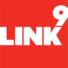 Link 9.jpg