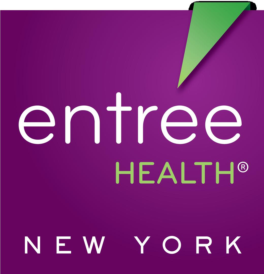 Entre Health NY.png