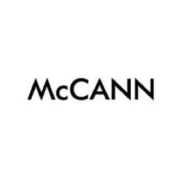 McCann_NYC.jpg
