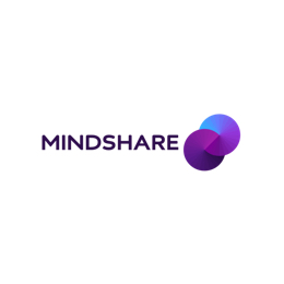 Mindshare_NYC.jpg