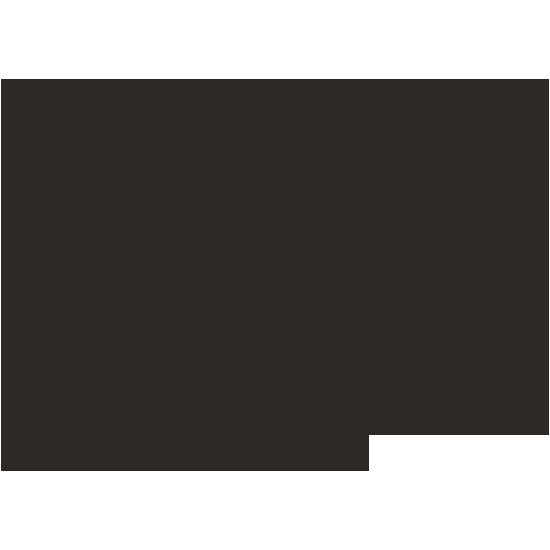 MullenLowe_NYC.png