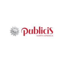 Publicis_NYC.jpg