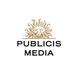 PublicisMedia_NYC.jpg