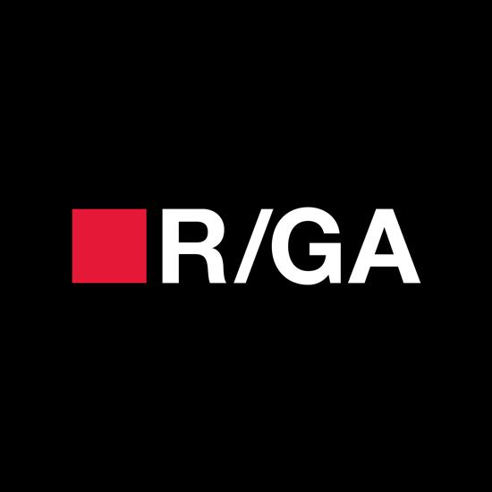 RGA_NYC.png