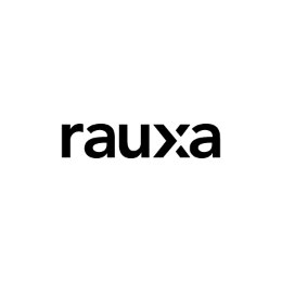 Rauxa_NYC.jpg