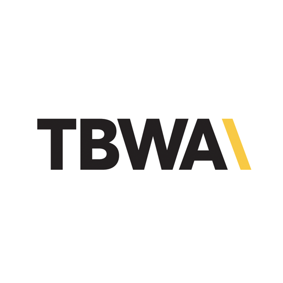 TBWA_NYC.png