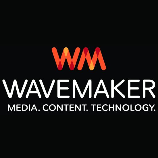 Wavemaker_NYC.jpg