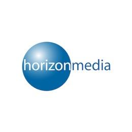 HorizonMedia_NYC.jpg