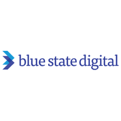 Blue State Digital.png