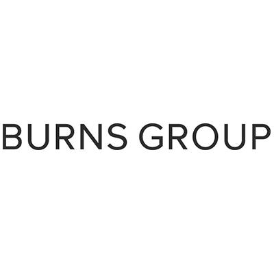 Burns Group.png