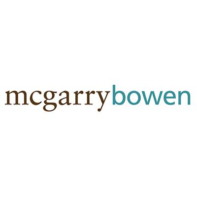 Mcgarry Bowen.png