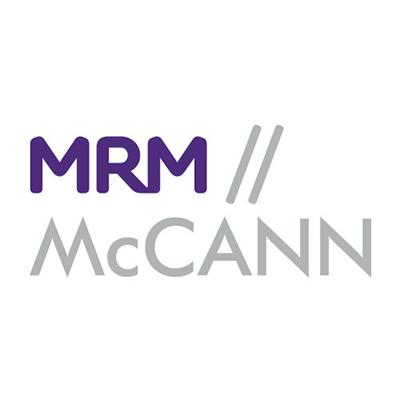 MRM Mccann.png