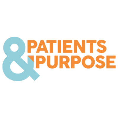 Patients and Purpose.png