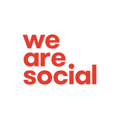 We Are Social.png