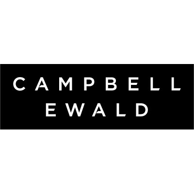 Campbell Ewald.png