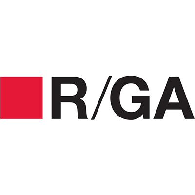 RGA-400.png