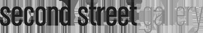 ssg-logo.png